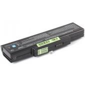 Аккумулятор (акб, батарея) A32-F3 для ноутбука Asus F3 11.1 В, 5200 мАч (оригинал)