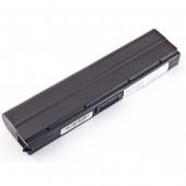 Аккумулятор (акб, батарея) A32-F9 для ноутбука Asus F9 11.1 В, 5200 мАч (оригинал)