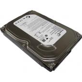 HDD SATA Seagate 500Gb