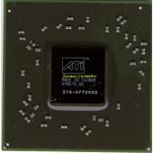 Видеочип AMD 216-0772003 б.у.