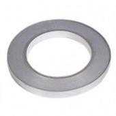 Алюминиевая отражающая лента 10 мм, 40 метров