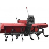 для мини-трактора Rossel XT-184D/XT-152D (отдельно)