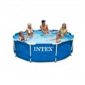Intex Metal Frame 305x76 (28200)