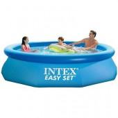 Intex Easy Set 305x76 (28120NP)