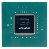 Видеочип GeForce GTX1050, N17P-G0-A1, new