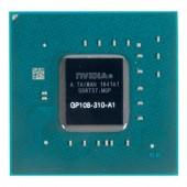 Видеочип NVIDIA N16E-GT-A1
