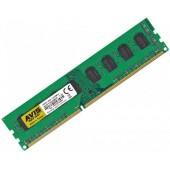 Оперативная память SO-DDR3 RAM 4096MB PC-10600 Hynix 1,35V