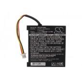 Аккумулятор CameronSino CS-LOY11RC (Logitech MX Revolution (L-LY11, 533-000018))