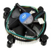 Кулер Intel s1150 1151, Al