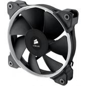 Вент. Corsair Air SP120 High Performance Edition (CO-9050008-WW)