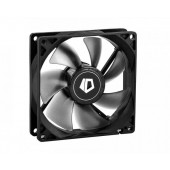 Кулер ID-Cooling NO-9225-SD