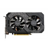 4GB ASUS TUF Gaming GeForce GTX 1650 Super 4GB TUF-GTX1650S-4G-GAMING