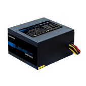 Блок питания Chieftec <ELP-600S > 600W