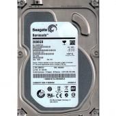 Жесткий диск Seagate Barracuda 7200.14 2000GB (ST2000DM001) б\у, состояние отличное, гарантия 14 дней
