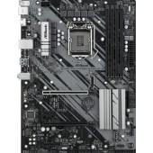 Материнская плата ASRock B460 PHANTOM GAMING 4, LGA1200, ATX