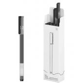 Ручка Xiaomi Mi High-capacity (10-Pack) BHR4603GL