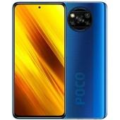 Смартфон Xiaomi POCO M3 4/128 Blue