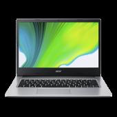 Ноутбук Acer Aspire 3 A314-22-R3TF NX.HVWEU.003