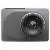 Автомобильный видеорегистратор YI Smart Dash camera 2AFIB-YCS1015