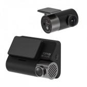 Автомобильный видеорегистратор Xiaomi 70Mai Dash Cam A800 + камера заднего вида RC06