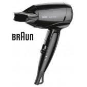 Braun HD130 (81475785)
