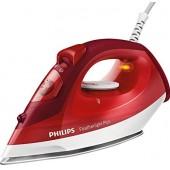 Philips GC1742/40