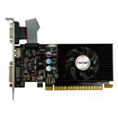 AFox GT220 1Gb DDR3 128bit (AF220-1024D3L2)