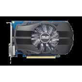 ASUS GT1030 2GB GDDR5 64bit (PH-GT1030-O2G)