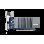 ASUS GT710 1GB GDDR5 64bit (GT710-SL-1GD5) (Ret)
