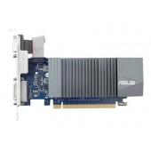 ASUS GT710 1GB GDDR5 64bit (GT710-SL-1GD5-BRK) (Ret)