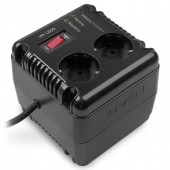 Sven VR-A2000 (2 x Schuko)