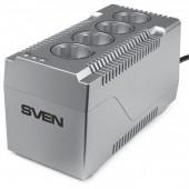 Sven VR-F1500