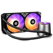 Deepcool CASTLE 240RGB V2 (DP-GS-H12AR-CSL240V2)