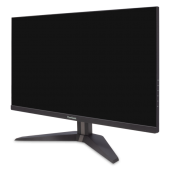 "ViewSonic 27"" VX2758-P-MHD (16:9, TN 144Hz, 1ms, FreeSync, 300cd, HDMI 2.0, DP, speakers)"