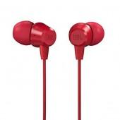 JBL C50HI RED (JBLC50HIRED)