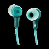 JBL E25BT TEAL (Bluetooth)