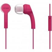 Koss KEB9iP Pink