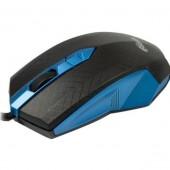 Ritmix ROM-202 Blue