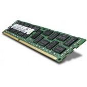 16GB DDR4-2133 Samsung M392A2G40DM0-CPB ECC Registered