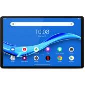 """Lenovo Tab M10 Plus TB-X606F (ZA5T0080UA) 10.3"""" FHD MediaTek Helio P22T (8C, 8x A53 @2.3GHz)/4GB LPDDR4X-3200/64GB eMMC/WIFI/Android 9 Pie"""