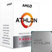 AMD Athlon 200GE (oem) (YD200GC6M2OFB)