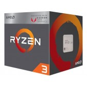 AMD Ryzen 3 2200G (Oem)