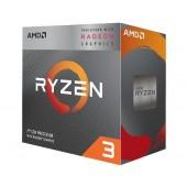 AMD Ryzen 3 3200G PRO (oem)