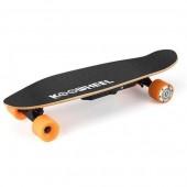 Koowheel Electric Skateboard D3 Mini Blue