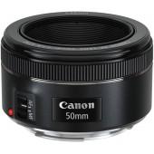 Canon EF 50MM F1.8 STM 50мм-1.8 (0570C005)