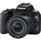 Canon EOS 250D (3454C002)
