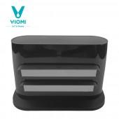 Viomi charging dock (1-0702-MH1C-0115)