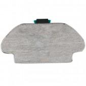Viomi Duster bracket (1-1502-DF01-0202)
