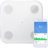 Xiaomi Mi Body Composition Scale 2 NUN4048GL (XMTZC05HM)