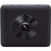 Xiaomi Mi Sphere Camera Kit ZRM4030GL (QJTZ01FJ)